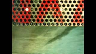 Download Lagu Fugazi - Red Medicine [1995, FULL ALBUM] Gratis STAFABAND