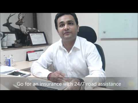 How to buy the best car insurance