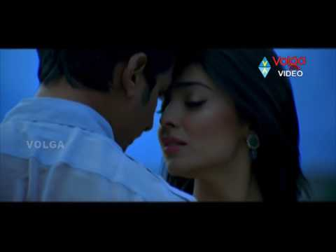 Roudram Songs - Materani Mounam - Jiiva Shriya Saran - HD