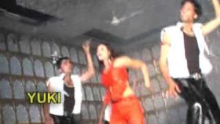 DJ par nachun sari raat  [Rajasthani Popular Song] Besharm Kabutar (DJ Remix)