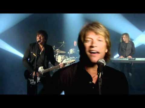 Songs For Japan - Charity Album