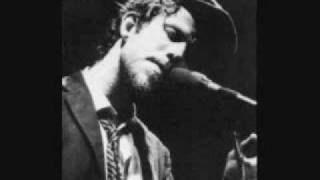 Watch Tom Waits In Between Love video