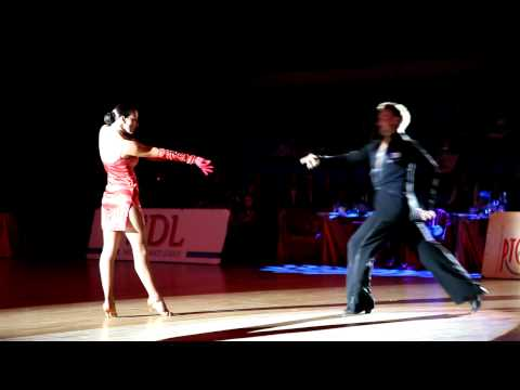 Осенняя Звезда-2009