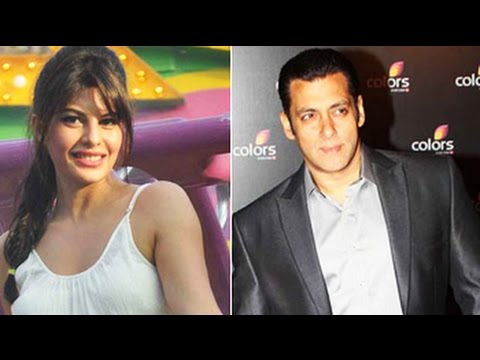 Salman Khan's Kick Special Eid Bash video