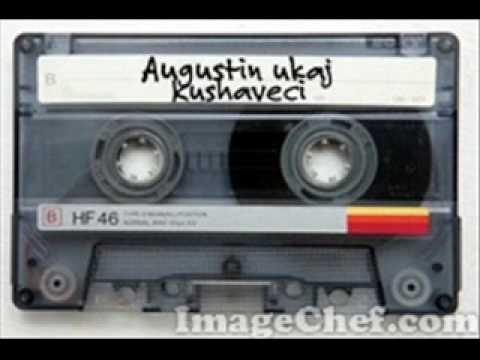 Rapsodi i Folklorit Augustin Ukaj -- Qka Kan Pleqt Ton se Ankohen