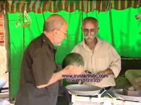 ILA QOSOL: Daawo Odaygaan sida loo qiyaanayo (Tan ka dhacday
