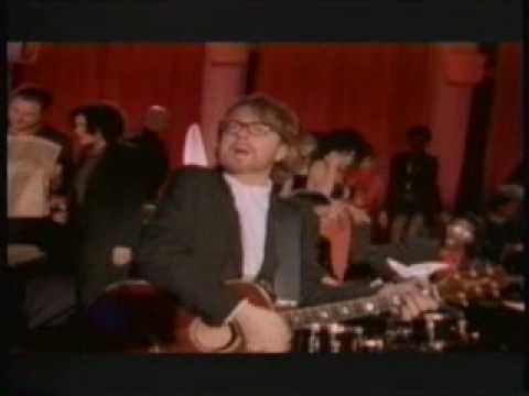 Dave Stewart - Jealousy