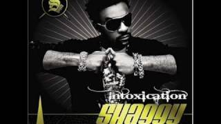 Watch Shaggy Mad Mad World video