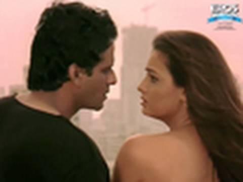 Bhula Diya (Full Video Song) | Dus Kahaniyaan | Dia Mirza & Manoj Bajpayee