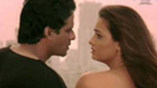 download lagu Bhula Diya Full  Song  Dus Kahaniyaan  gratis