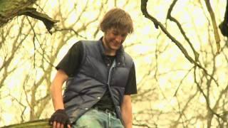 Watch Stornoway I Saw You Blink video