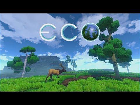 Eco ► Уютный дом ► №12