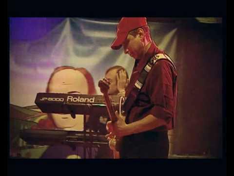 Брати Гадюкіни - Міську вважай (live)