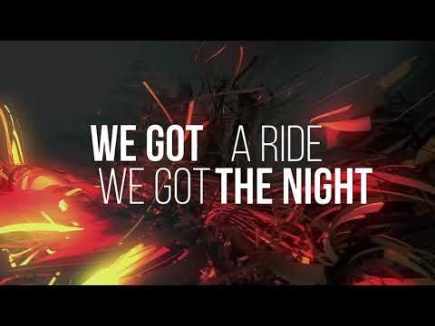 LSD - Audio ft. Sia, Diplo, Labrinth (Lyrics)