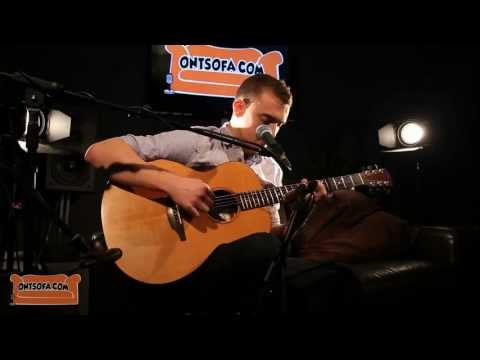ryan-keen-see-me-now-original-ont-sofa-sessions.html