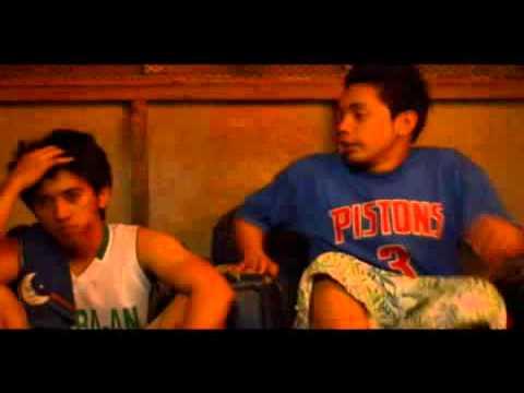 """Bacolod Short Film about  """"DRUG ABUSED""""     TITLE:  """"Pamanag-Banag"""" (SUNRISE)"""