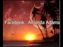 When ((DJ AMANDA ADAMS))