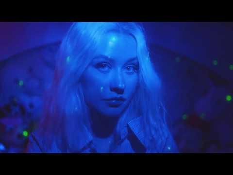 [한글자막] 크리스티나 아길레라(Christina Aguilera) 새 앨범 티져 영상