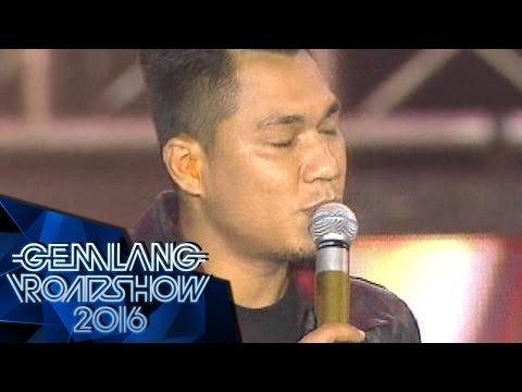 download lagu Armada  Pulang Malu Tak Pulang Rindu  - Gemilang Roadshow 14/2 gratis