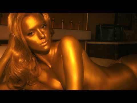 Goldfinger's Golden Anniversary