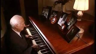 Chopin Nocturne No 20 Perf By Wladyslaw Szpilman The Pianist Original