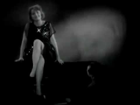Marlene Dietrich - Wer wird denn weinen, wenn man auseinander geht