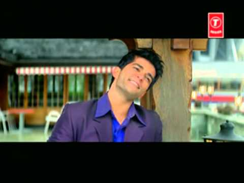 Jab Tak Tum Saamne (Full Song) Film - Wrong Number
