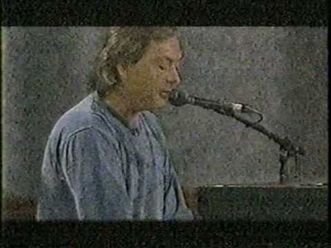Rich Mullins - Elis Song
