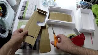 How To Ship And Pack Aquarium Shrimp Professionally