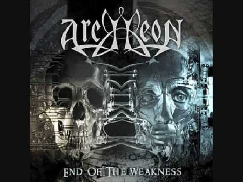 Archeon - Arising
