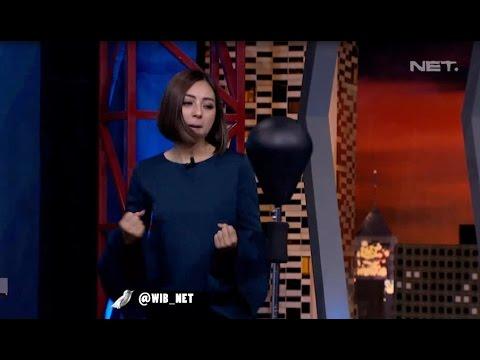 download lagu Waktu Indonesia Bercanda - Baru Mulai Ma gratis
