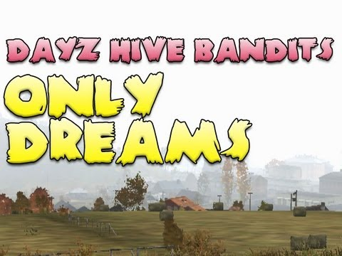 only-dreams-hive-bandits-episode-eleven.html