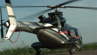 heli.lu - RC Helicopters in Luxembourg