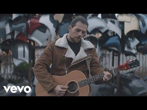 Enrico Nigiotti - L'amore è