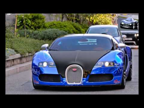 bugatti veyron test drive how to save money and do it. Black Bedroom Furniture Sets. Home Design Ideas