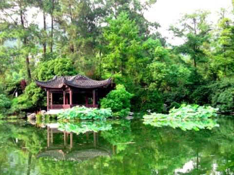 Hangzhou Tour SlideShow.mov