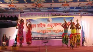 Babu selam bare bar (বাবু সেলাম বারে বার )/জসীম উদ্দীন