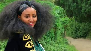 Haftom G/Michael - Welelaaton (Ethiopian Tigrigna Music)
