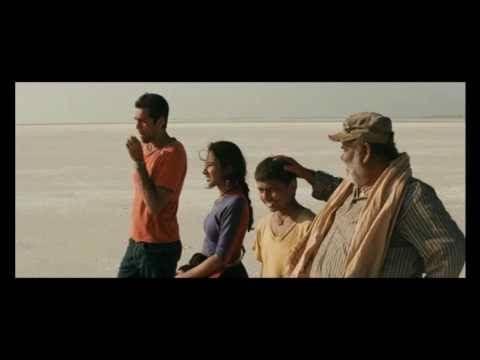 [SimplyBhangra.com] Road, Movie - TRAILER
