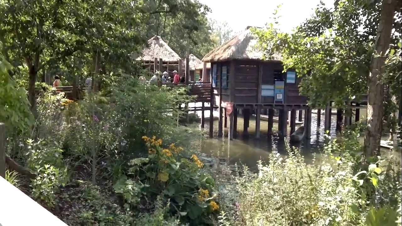 rencontre en belgique site gratuit Bayonne