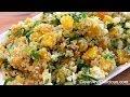 Golden Beet & Quinoa Salad With Feta - Clean & Delicious