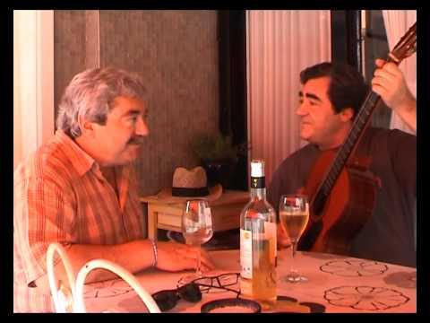 Loggins Messina - Whiskey