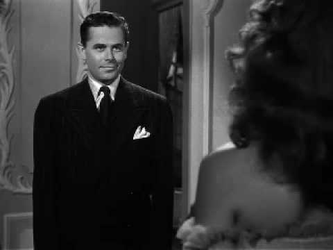 Gilda, are you decent ?, extrait de Gilda (1946)