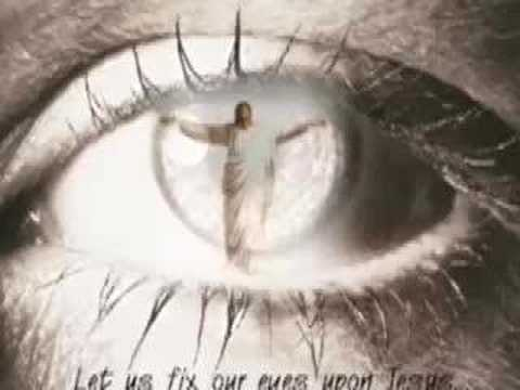 Turn Your Eyes Upon Jesus is listed (or ranked) 16 on the list Good Gospel Songs for Funerals