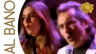 Al Bano e Romina Power - C
