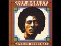 African Herbsman 3 - Bob Marley & The Wailers
