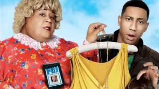 Big Mommas: Like Father, Like Son - I Can Change - Jack Miz [Big Momma's Like Father, Like Son] [High Quality]