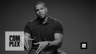 Jewels From Benny Boom: That Time Big Meech Stunted On Jay Z