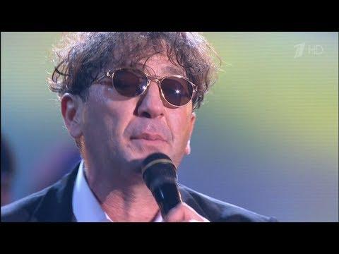Григорий Лепс- Самый Лучший День 1HD Full HD 1080p