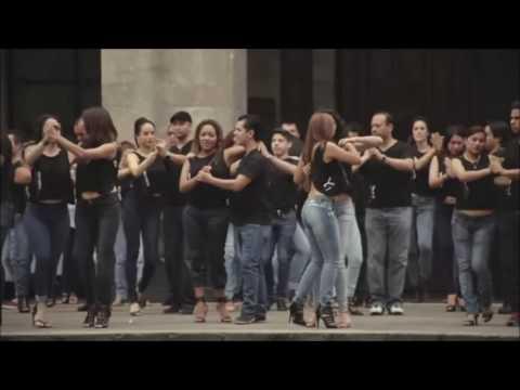 mario g klau NOMA LETE  (OFFICIAL VIDEO)